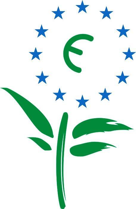 EU-Blume