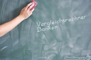 Vergleichsrechner_Banken
