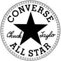 Converse-Marke