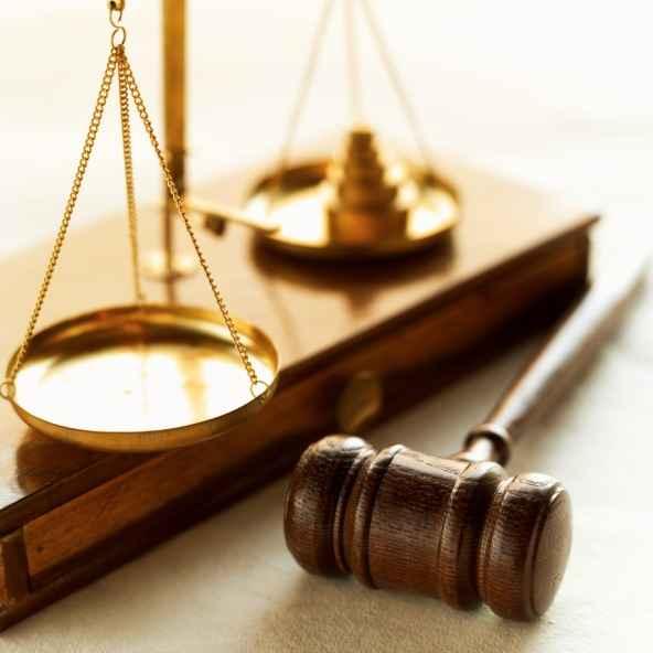 Braucht man eine Rechtsschutzversicherung?