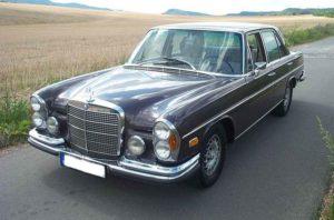 Mercedes-Benz_280_SE