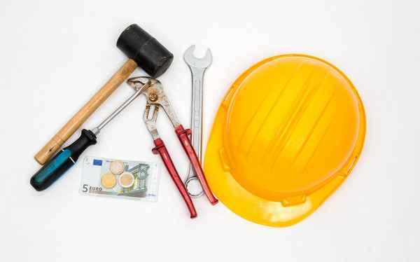 Annahmeverzugslohn - und das Arbeitsangebot