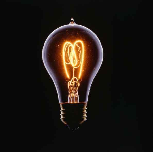 Patentanwalt: Mittler zwischen Erfinder und Jurist