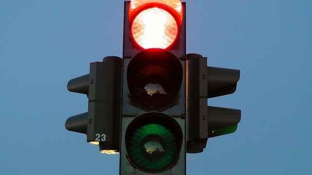 Verkehrsrecht aktuell - die Veränderungen ab Mai 2014