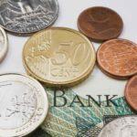 Verdienstausfall: Wer bezahlt den Kredit zurück?
