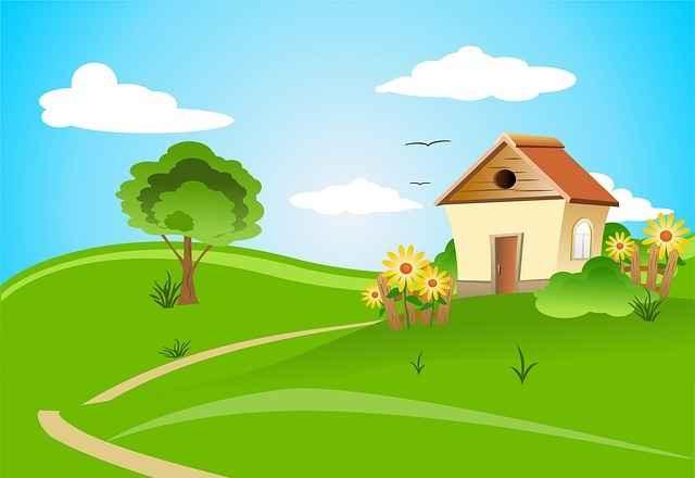 Die Tätigkeit eines Immobilienmaklers