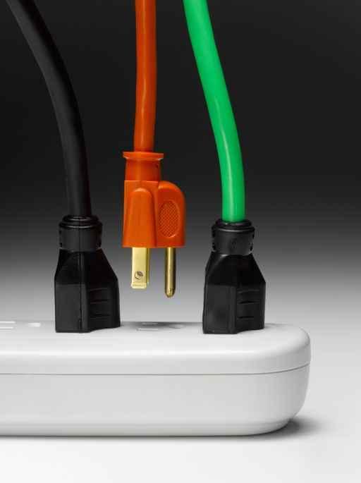 Stromanbieter wechseln: Welche Punkte sollte man beachten?