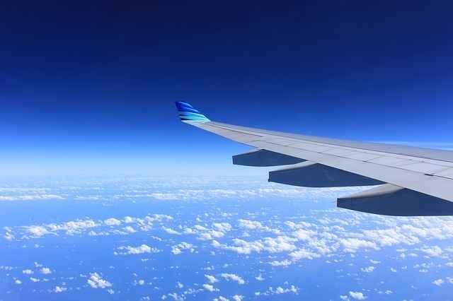 Fluggastrechte – oder Ansprüche gegen den Reiseveranstalter