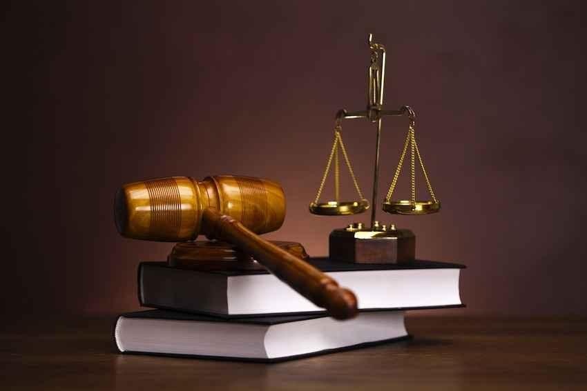 Schnell und unkompliziert den besten Rechtsanwalt finden!