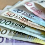 Das erloschene Widerrufsrecht des Darlehensnehmers
