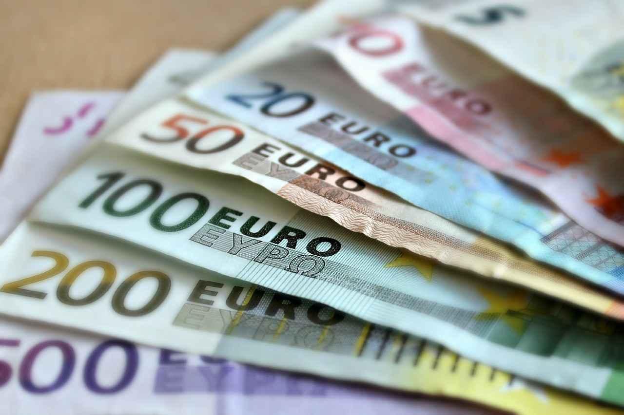 Insolvenzverschleppung - und die Überzeugung des Gerichts von der Zahlungsunfähigkeit