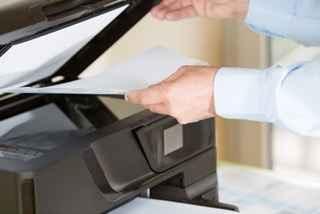 Gesetzliche Forderungen zur Archivierung – Dokumente und Akten rechtssicher archivieren
