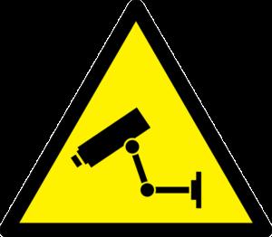 Arbeitnehmer: Wieviel Überwachung ist zulässig?
