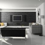 Wie sieht eine ordentliche Wohnungskündigung aus?