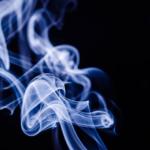 Änderung des Tabakerzeugnisgesetzes