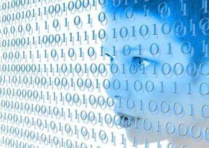 Die Digitalisierung der Unternehmen