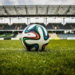 Zwangsabstieg - und der Schadensersatzanspruch des Fußballvereins