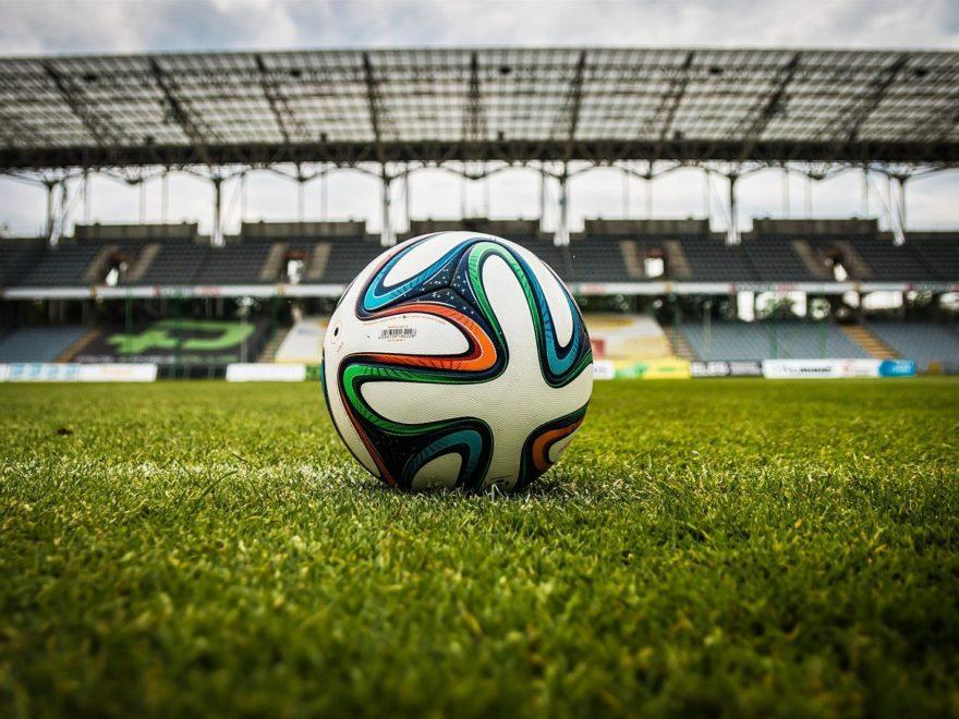 Zwangsabstieg – und der Schadensersatzanspruch des Fußballvereins