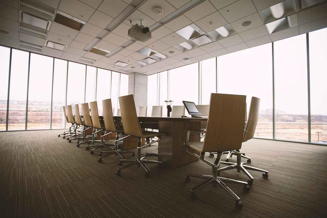 Sicherheit und Datenschutz bei der Telefonkonferenz