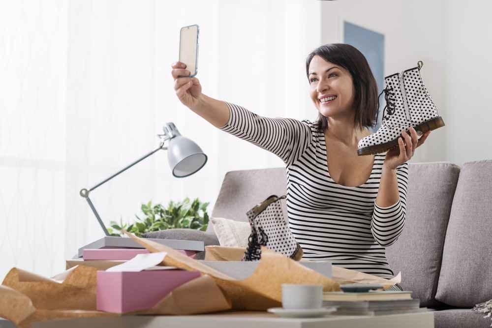 vorsicht beim kauf auf rechnung rechtslupe. Black Bedroom Furniture Sets. Home Design Ideas
