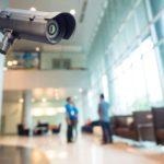 Private Videoüberwachung – Was ist erlaubt, was nicht?