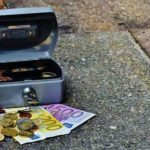 Der Regress der Staatskasse gegen den Betreuten - und dessen Freibetrag