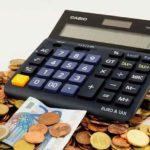 Neue Regeln in der Finanzbranche