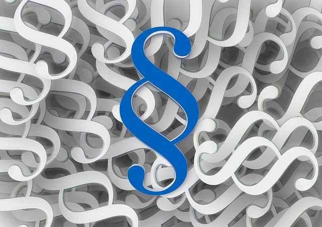 Rechtsschutzversicherung - und der Beginn des Versicherungsschutzes