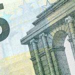 Gehaltsanpassung - und die Mitbestimmung des Betriebsrats