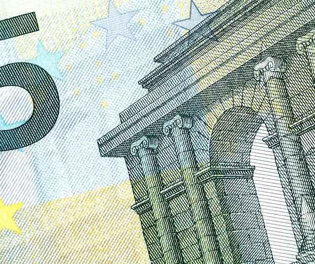 Gehaltsanpassung – und die Mitbestimmung des Betriebsrats