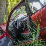 Der Unfall auf dem Weg zur Arbeit - und die Krankheitskosten