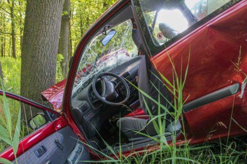 Entfernen vom Unfallort und die Auswirkungen auf die Kfz-Kaskoversicherung
