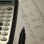 Rechtsschutzversicherung - und die erschöpfte Versicherungssumme