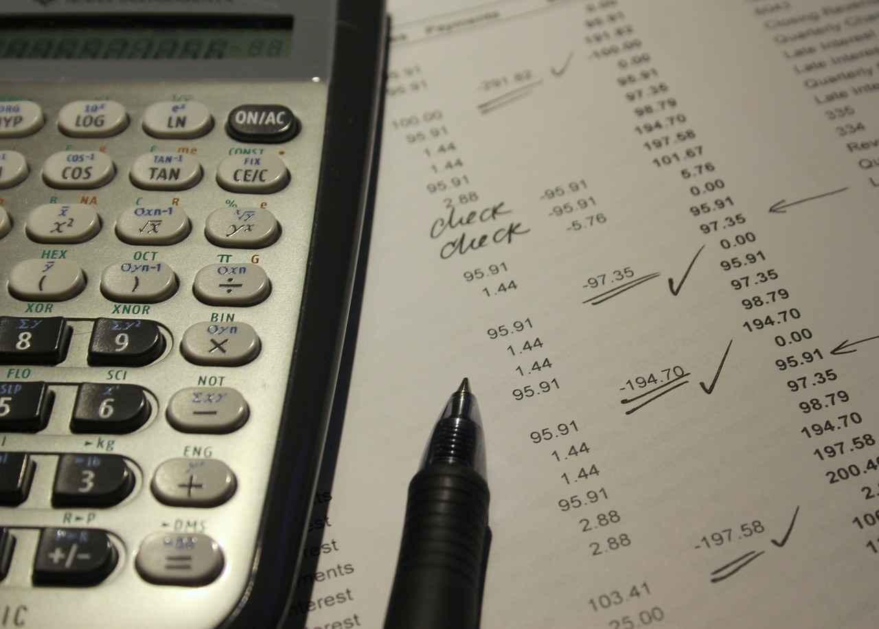 Fristen bei verweigerter Betriebsrentenanpassung - und die Pensionskasse