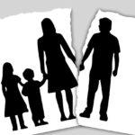 Übertragung des Betreuungsfreibetrages - nach Volljährigkeit des Kindes