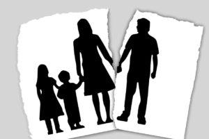 Regelungen und Gesetze zum Kindesunterhalt (Alimente) in Österreich