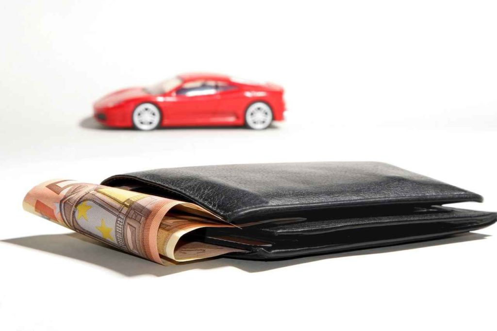 Kredit-Umschuldung: 5 Tipps für die optimale Umschuldung eines Darlehens