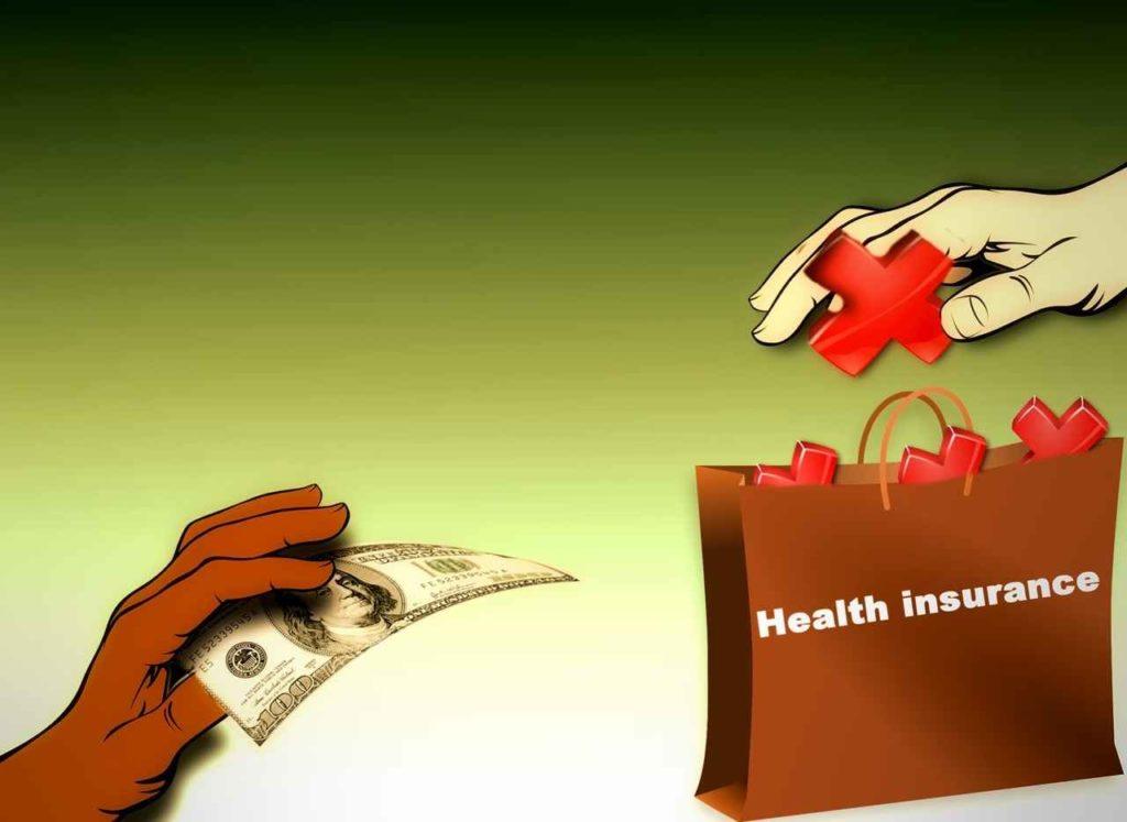 Private Krankenversicherungen auf dem Prüfstand