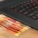 Kredit in Deutschland oder im Ausland aufnehmen?
