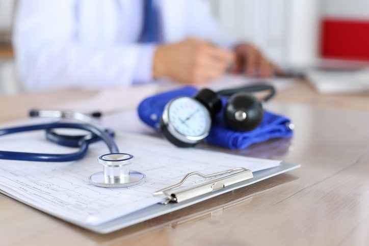 Private Krankenversicherungen: das Wichtigste im Überblick
