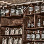 Defektur-Arzneimittel - Zulässigkeit einer arzneimittelrechtlichen Drittanfechtungsklage
