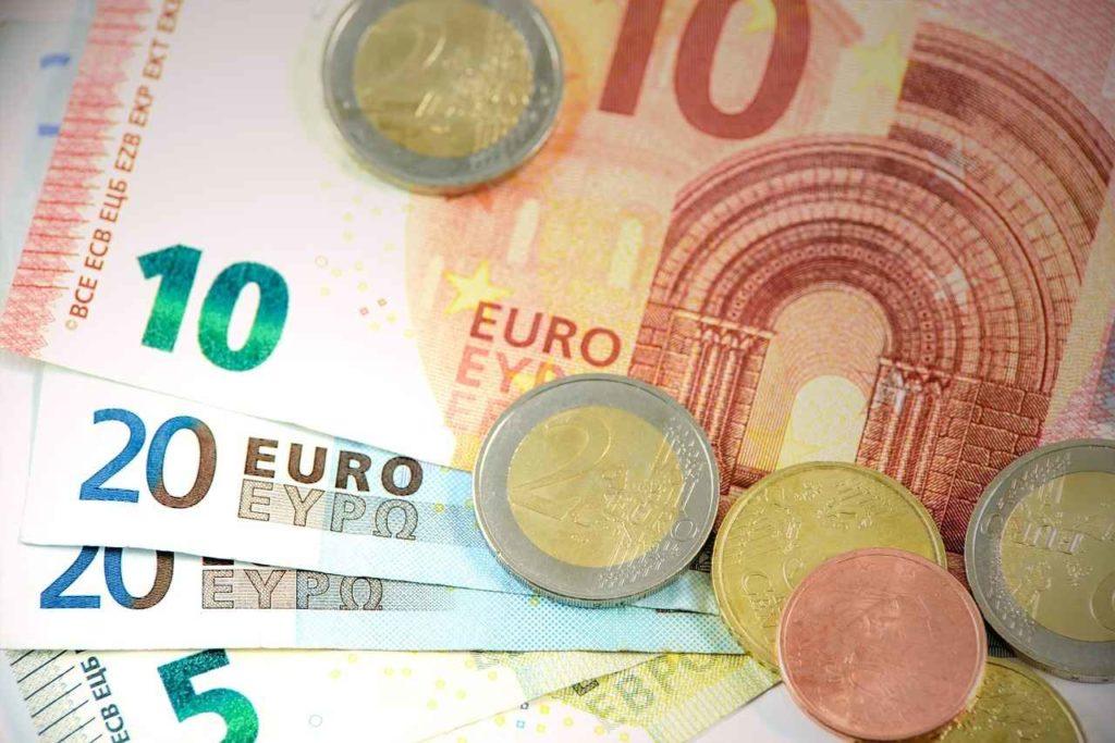 Kleinkredit aufnehmen: Rechte und Pflichten des Kreditnehmers