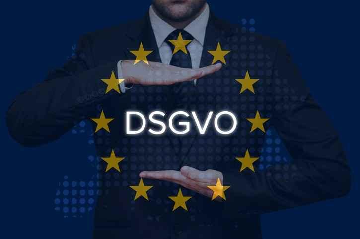 Rechtliche Must Haves in Zeiten der DSGVO