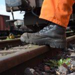 Die Folgen des Arbeitnehmerüberlassungsgesetzes für Personaldienstleister und Zeitarbeitsunternehmen