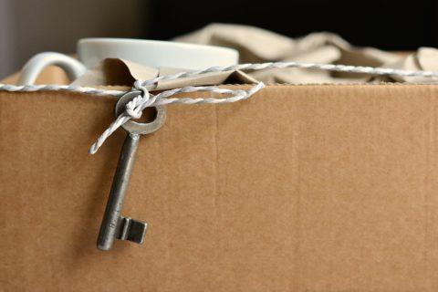 Der stillschweigende Haftungsausschluss: Haftung bei Umzugsschäden