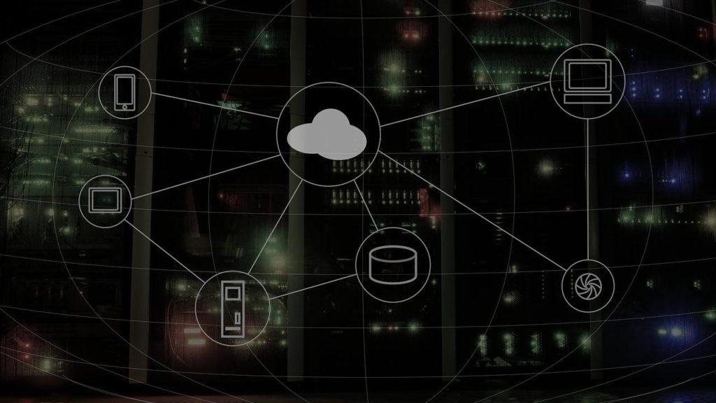 Haftung bei Cloud-Software