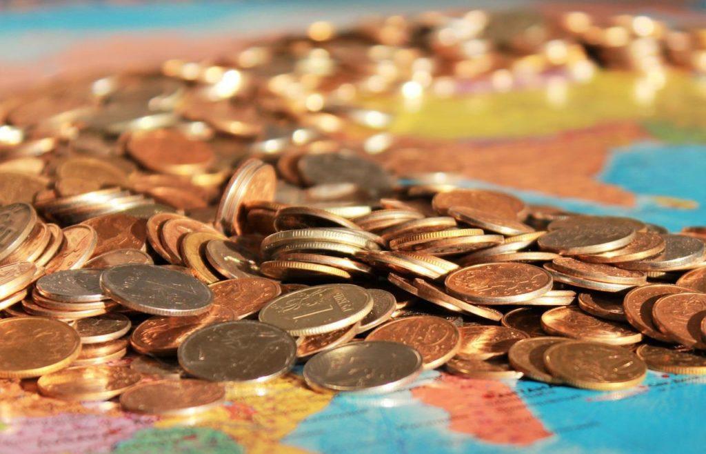 Equal Pay und die Höchstüberlassungsdauer