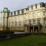 Gewerbesteuerbefreiung in der Betriebsaufspaltung - die GmbH & Co. KG als Besitzgesellschaft