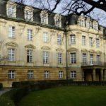 Das Urteil des Finanzgerichts - und die Anforderungen an die Revisionsbegründung