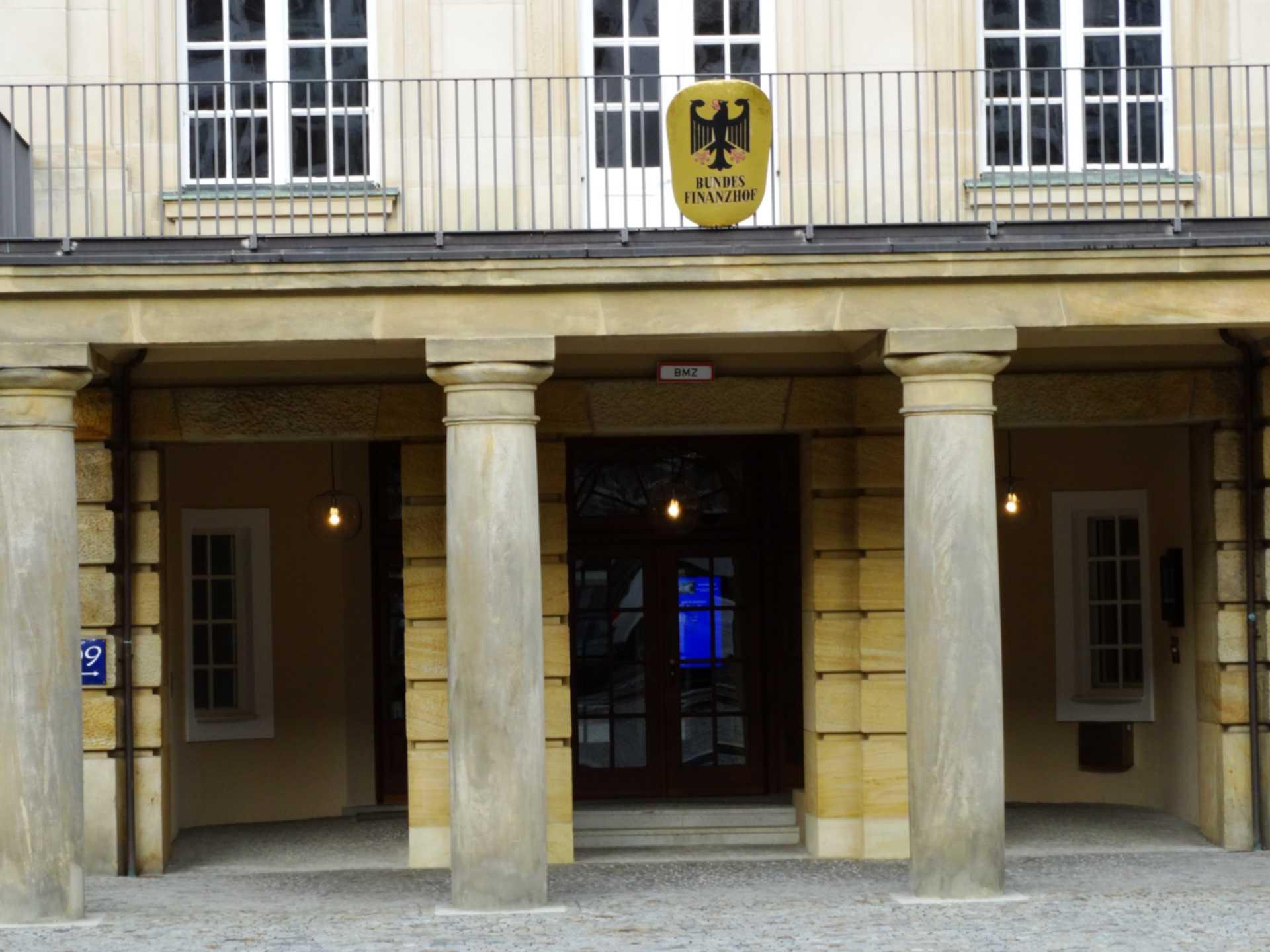 Die mißglückte StraBEG-Erklärung – und der Aufhebungsantrag des Erben
